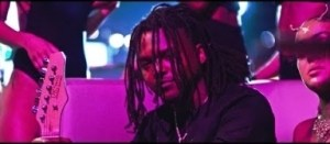 Video: Young Nudy - Do That
